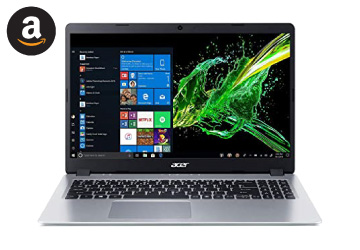 Acer Laptops For College Students Under $500