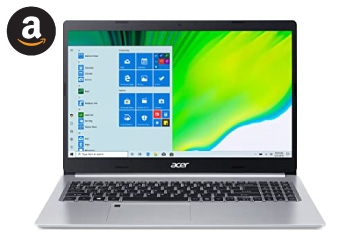 Acer Laptop for college students under $500