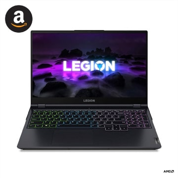 best budget laptop for SIMS 4