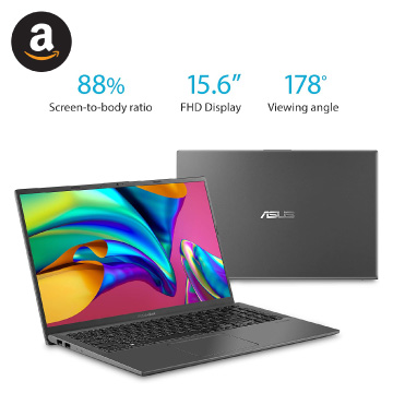 Laptop for solid works 2 by asus
