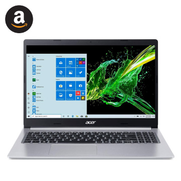 solid work laptop 6